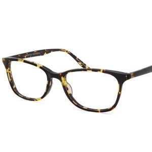 Barton Perreira Cassady (50) Glasses